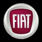 30360-Fiat