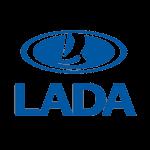 30699-Lada