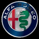 alfa logo 2