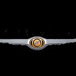 chrysler-logo-fitted