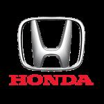 honda-silver-logo-vector