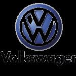 volkswagen-vw-logo-lg-672x372-removebg-preview
